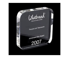 Buy Customized Paper Weights at Wholesale Price from China