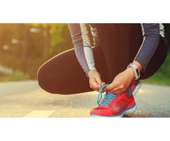 Treat Sports Injuries With The Right Therapies