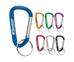China Custom Carabiner Keychains at Wholesale Price | free-classifieds-usa.com