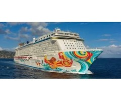 Best cruise operator in mumbai