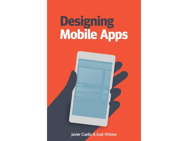 Get best Mobile app design in Michigan | free-classifieds-usa.com
