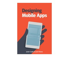 Get best Mobile app design in Michigan