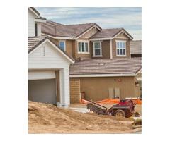 Chris Cote Construction LLC