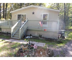 3 bedroom/2 bath home for sale