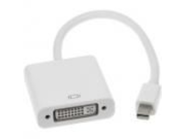 Best DisplayPort Cables, DisplayPort Cord, DP Wires   SF Cable   free-classifieds-usa.com