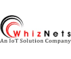 WhizNets Inc. - An IoT Solution Company