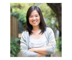 Lia Huynh - Contact