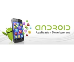 Certified Android mobile app Developer, USA- Contact me!