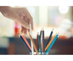 Education Mailing Lists-B2B Scorpion