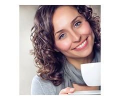 Cosmetic Dentistry Cloverly