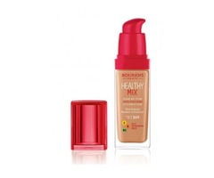 GlamBeaute Presents High Quality Brands of Makeup Kit, Buy Cosmetics Online