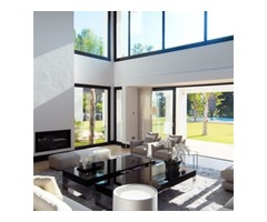 Smart Home Automation and Commercial Automation Installation, Design and Repair Services