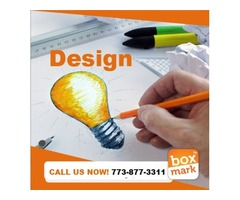 Graphic design companies in chicago il