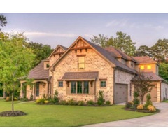 Maryland Real Estate   Homes for Sale in Maryland, Virginia   Buy Home