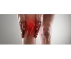 Mitigate The Arthritis Pain With The Right Therapy