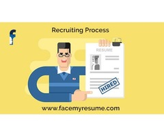 Employee Recruitment Service Providers | Candidate Recruitment Services