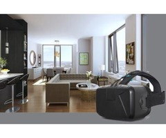 Top Offer Real Estate Virtual Reality Tour Creator India