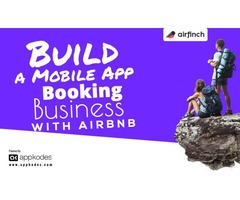 Buy A Airfinch Script to Start Travel Booking Website