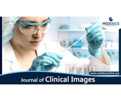 Best international medical journals, articles for FREE | MedDocs