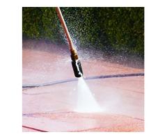 Pressure Washing Alpharetta GA | free-classifieds-usa.com