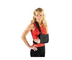 Hely and Weber Shoulder Immobilizing Sling