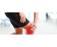 Treat Your Joints Effectively
