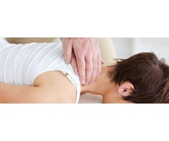Get The Best Manual Therapy From Expert Therapists