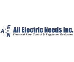 FPE American Circuit Breakers