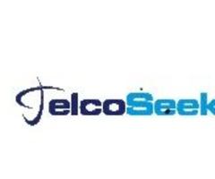 Best Telecom Service Provider in Phoenix, AZ