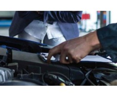 PROTECH Mobile Mechanic LLC