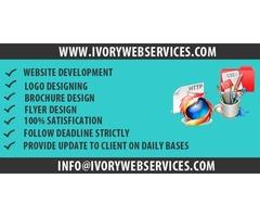 Affordable WORD PRESS Developer - E commerce Developer - HTML Developer -