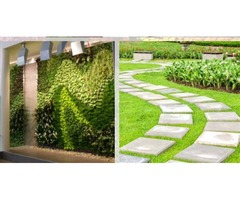 New York Landscape Designer | Della Pasqua Industries Inc.