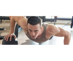 Heal Muscmusculoskeletal Conditions With PT