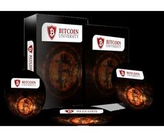 The Bitcoin University