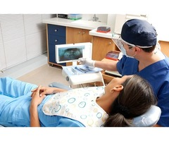 Affordable Single Tooth Implant in Danbury