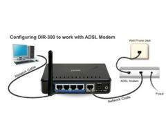 dlink router login | dlink login | mydlink