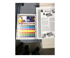 Copier Toshiba Color | free-classifieds-usa.com