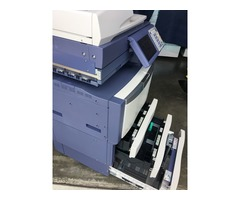 Copier Toshiba Color | free-classifieds-usa.com