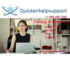Online Courses, quickbooks training,Live Training