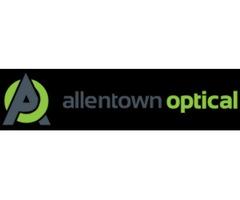 Optical Labs - allentownoptical.com