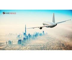 Last Minute Flight Offers - Save Big!