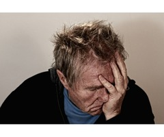 Relieve Chronic Headaches With The Right Therapy