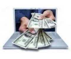 I  show  you how to post ads that converts and generate $25-$500 per day