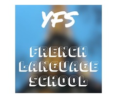 YFS French Language Online School