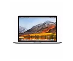 "Apple - MacBook Pro - 15"" Display - Intel Core i7 - 16 GB Memory - 256GB"