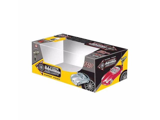 Print Custom Toy Packaging Boxes at Good Factory Prices. | free-classifieds-usa.com