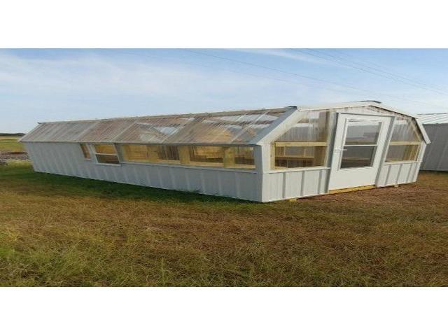 Greenhouse for Sale | free-classifieds-usa.com