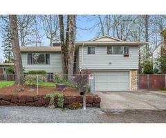 OPEN THIS WEEKEND - JUST LISTED! Updated Home in Great Location