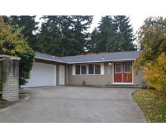 This charming home 3339 SW 323rd St Federal Way WA 98023
