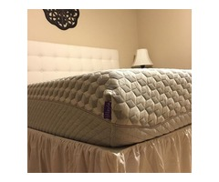 Most Comfortable Mattress | Layla Sleep
